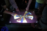 Microsoft Surface hands-on - Image 3 of 8