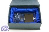 Motorola Napoleon Q9 - Image 12 of 24