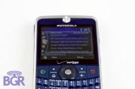 Motorola Napoleon Q9 - Image 3 of 24