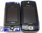 T-Mobile Sidekick - Image 1 of 7
