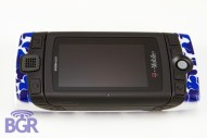 T-Mobile Sidekick - Image 4 of 7