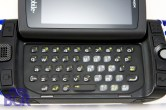 T-Mobile Sidekick - Image 5 of 7
