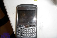 BlackBerry Bold Contest - Image 4 of 100