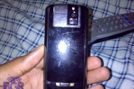 BlackBerry Bold Contest - Image 1 of 100