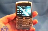 BlackBerry Bold Contest - Image 61 of 100