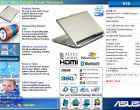 ASUS N10 notebook - Image 1 of 11