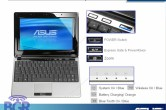 ASUS N10 notebook - Image 11 of 11