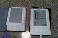 Amazon Kindle 2 - Image 1 of 10