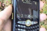 Sprint BlackBerry 8350i - Image 4 of 10