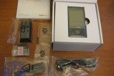 Verizon Wireless HTC Touch Pro unboxing - Image 4 of 8