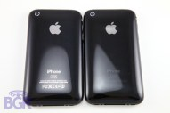 iPhone 3G S Unboxing - Image 2 of 8