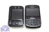 Nokia 6790 Mako - Image 4 of 12