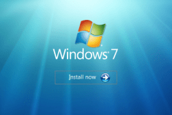 Microsoft Windows 7 Support Deadline