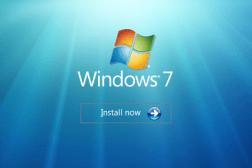 Microsoft Windows 7 Support Deadline