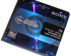 Throwback Thursday: MiniDiscs - Image 2 of 2