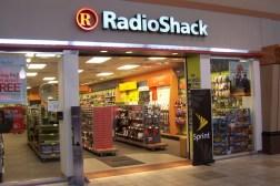 RadioShack Black Friday 2015 Deals