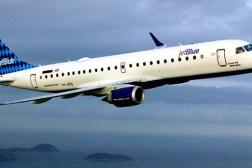 FAA FCC In-Flight Phone Calls