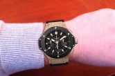 Hublot iPhone app - Image 3 of 10