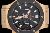 Hublot iPhone app - Image 5 of 10