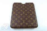 Louis Vuitton iPad case - Image 2 of 6