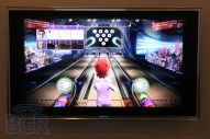 Microsoft Kinect Impressions - Image 1 of 19