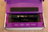 Microsoft Kinect Impressions - Image 15 of 19
