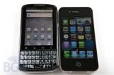 Motorola DROID Pro - Image 7 of 7