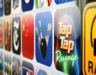 Citibank: Apple's App Store will generate $2 billion in 2011 - Image 2 of 2