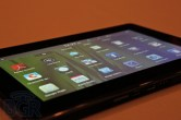 BlackBerry PlayBook - Image 1 of 9