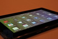 BlackBerry PlayBook - Image 1 of 9