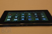 BlackBerry PlayBook - Image 7 of 9