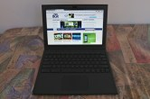 Google Cr-24 Chrome laptop - Image 7 of 9