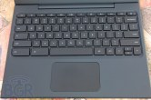 Google Cr-24 Chrome laptop - Image 8 of 9