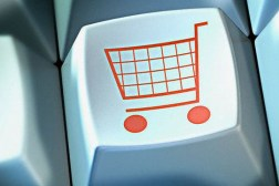 Online Holiday Shopping Growth ComScore