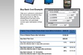 Best Buy Buy Back program details - Image 3 of 9
