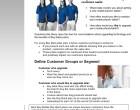 Best Buy Buy Back program details - Image 4 of 9