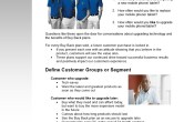Best Buy Buy Back program details - Image 4 of 9