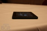 BlackBerry Playbook hands-on! - Image 15 of 18