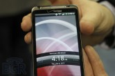 HTC Thunderbolt hands-on - Image 8 of 8