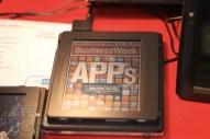 Texas Instruments CES Walkthrough - Image 2 of 14