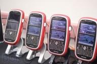 Texas Instruments CES Walkthrough - Image 3 of 14