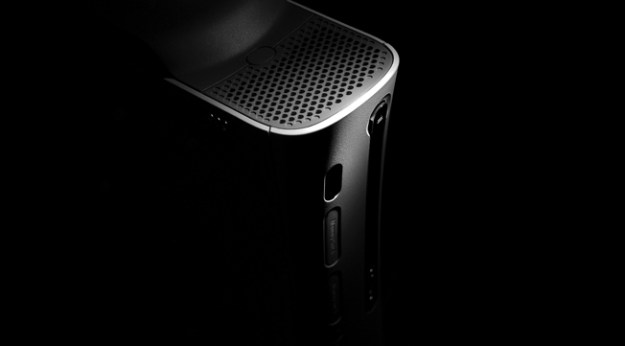Microsoft Xbox 720 Sales
