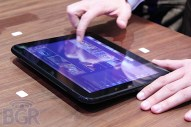HP TouchPad - Image 2 of 7