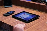 HP TouchPad - Image 3 of 7