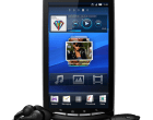 Sony Ericsson Xperia Play - Image 4 of 6