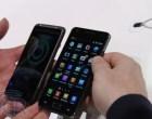 Samsung Galaxy II - Image 2 of 24