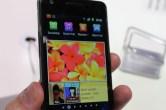 Samsung Galaxy II - Image 4 of 24