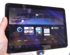 Samsung Galaxy Tab 10.1 - Image 2 of 10