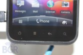 HTC Desire S, Incredible S, and Wildfire S - Image 8 of 25
