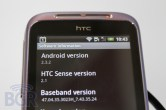 HTC Desire S, Incredible S, and Wildfire S - Image 17 of 25